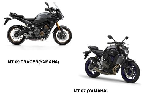 presentation-motos
