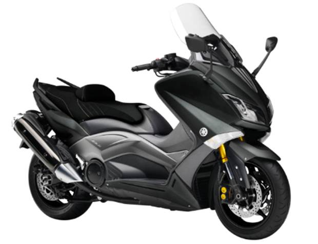 2018 yamaha tmax 530 price and reviews booking bikes location scooter moto v lo. Black Bedroom Furniture Sets. Home Design Ideas